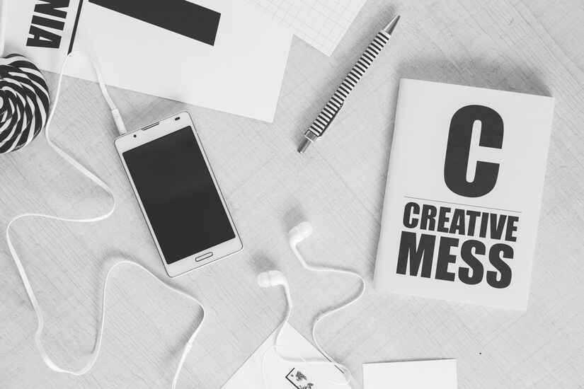 Creating a personal brand will help launch your freelance career.