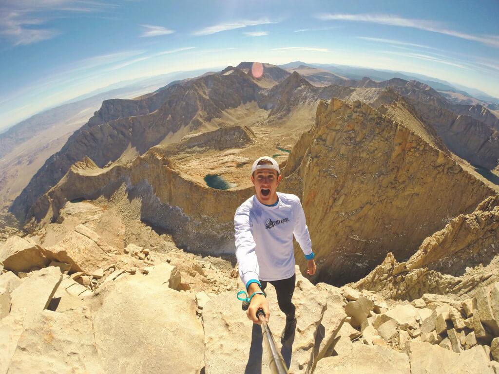 Ryan-Robinson-Mt-Whitney-Homepage-Hero