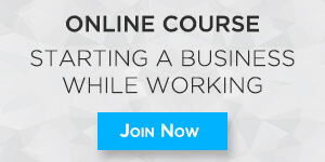 Online-Course-Starting-a-Business-While-Working-New-Sidebar-Image