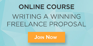 Online-Course-Writing-a-Winning-Freelance-Proposal-New-Sidebar-Image