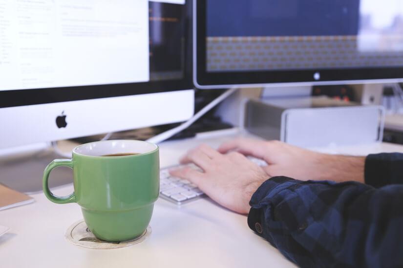 Migliore piattaforma da utilizzare per la creazione di un sito Web