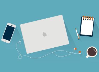 Writing a Winning Freelance Proposal Online Course Best Proposal Template