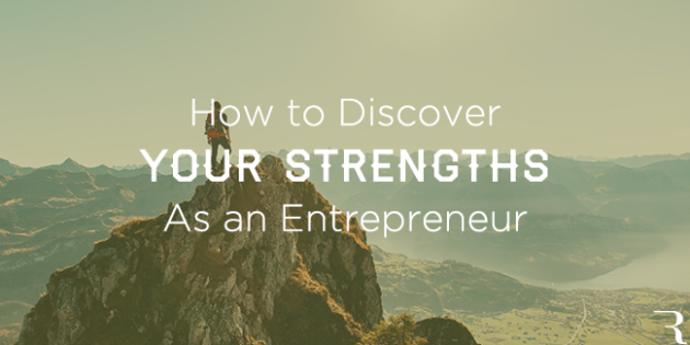 how-to-discover-strengths-entrepreneur