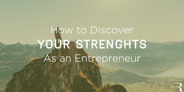 How-to-Discover-Your-Strenghts-Entrepreneur