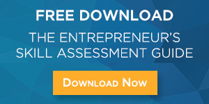 Skill-Assessment-for-Entrepreneurs-Download