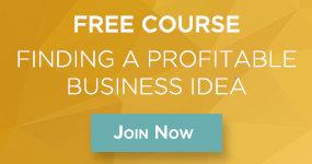 Finding-a-Profitable-Business-Idea-Sidebar
