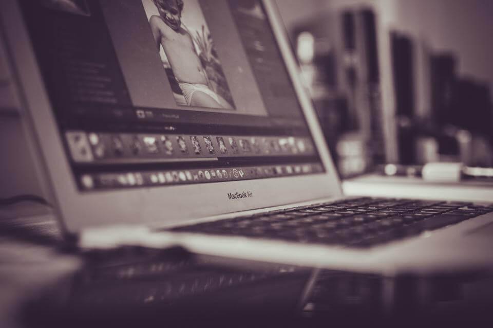 Starting a Freelance Business Ryan Robinson on ryrob