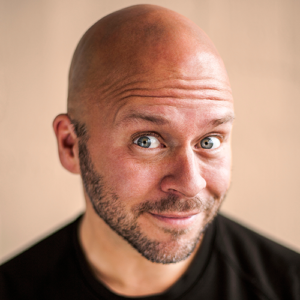 Best-Business-Advice-from-Derek-Sivers-on-ryrob