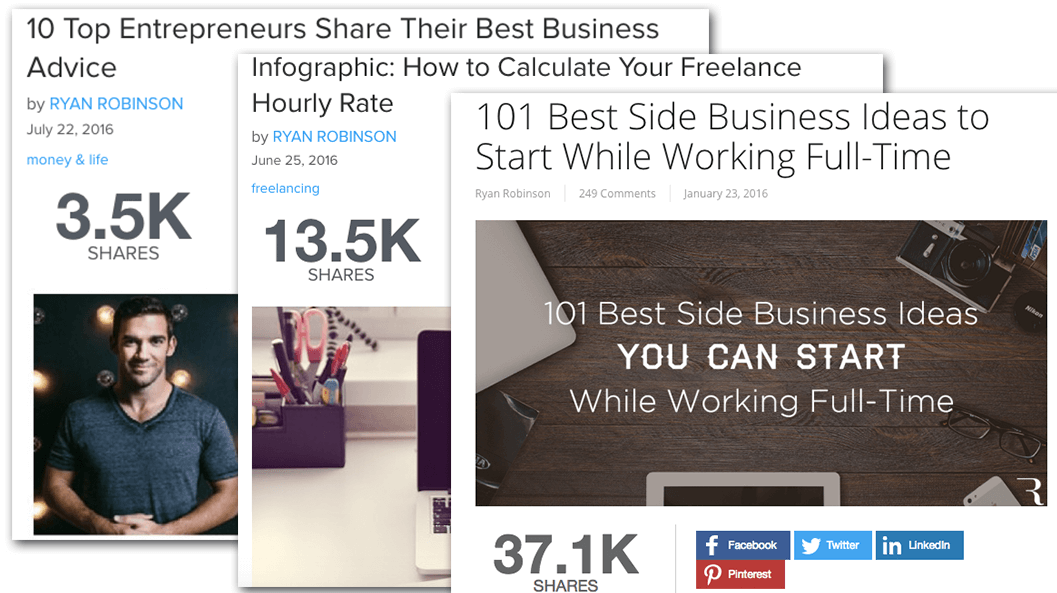 Content-Marketer-Consultant-Freelance-Ryan-Robinson-Results