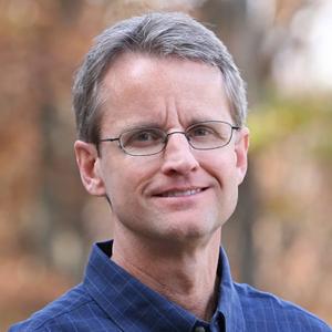 Start-Business-Advice-Jeff-Haden-on-ryrob