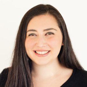 Start Business Advice Jen Kessler of Bizzy on ryrob