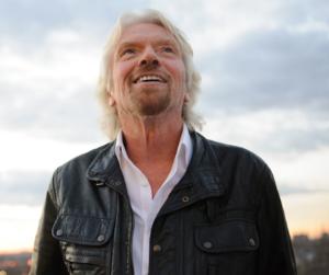 Start-a-business-consultation-Richard-Branson-on-a-fish
