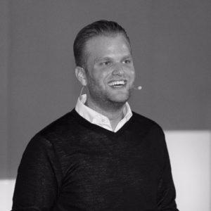 Start Business Advice from Bram Kanstein on ryrob