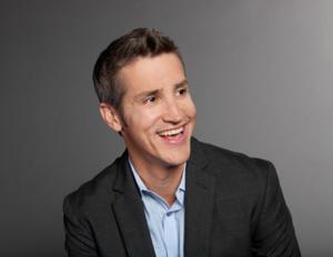 Start-Business-Advice-with-Jon-Acuff-on-ryrob
