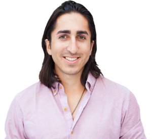 Start-Business-Advice-with-Navid-Moazzez-on-ryrob