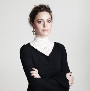 Start-Business-Advice-with-Sophia-Amoruso-on-ryrob
