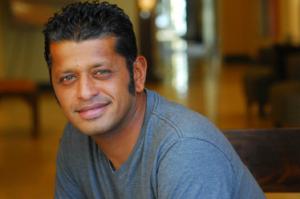 Start-Business-Advice-with-Srini-Rao-the-Unmistakable-Creative-on-ryrob