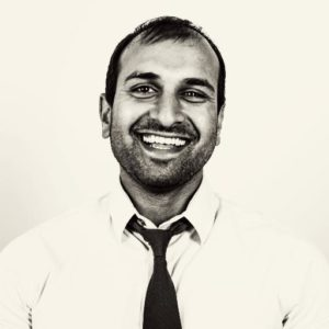 Start Business Advice with Sujan Patel on ryrob