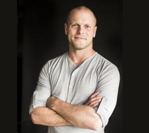 Tim-Ferriss-Start-Business-Advice-on-ryrob