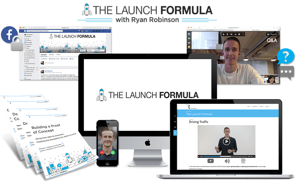 the-launch-formula-package-full-image