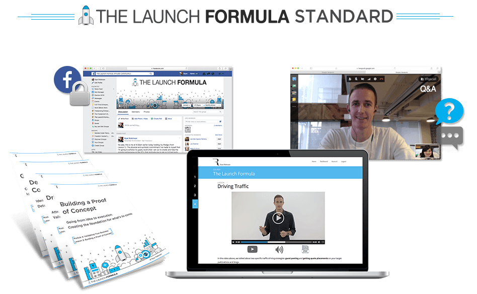 the-launch-formula-package-standard-image