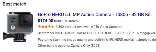 validate-business-idea-gopro-hero