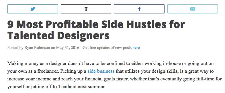validate business idea despreneur