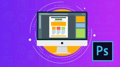 Learn Web Design Course on Udemy