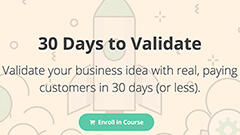 Best Side Business Ideas 30 Days to Validate