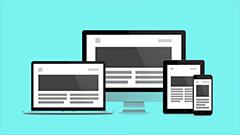 Modern Web Design Course on CreativeLive