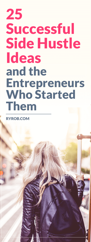 25-Successful-Side-Hustle-Ideas-ryrob