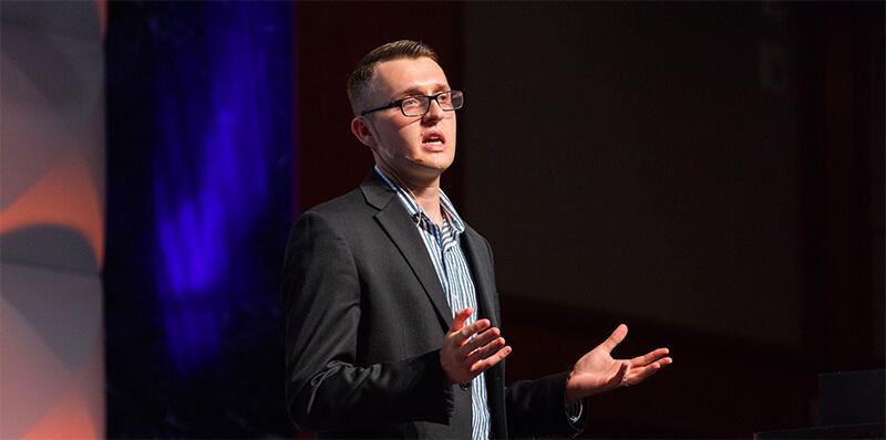 Side Hustle Ideas Anatoly Kvitnisky