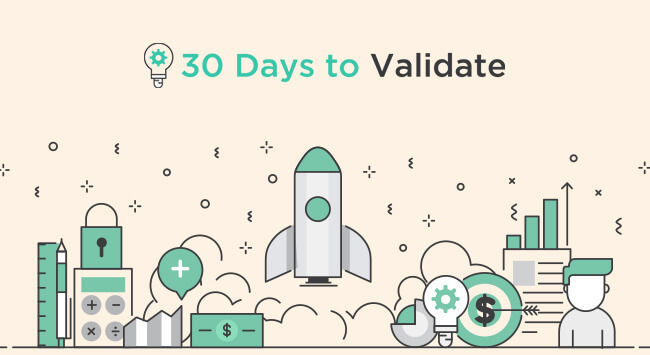 Best Online Business Courses 30 Days to Validate ryrob