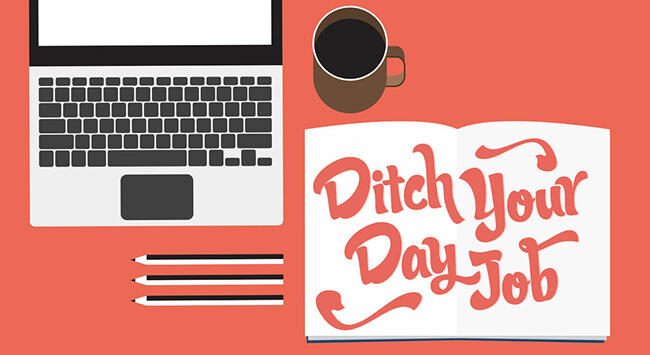 Best Online Business Courses Ditch Your Day Job