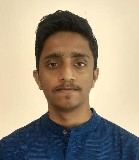 Aman Thakur