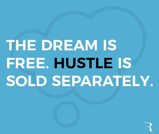 Free Motivational Quotes Inspiration 112 Motivational Quotes To Hustle You To Get Sh*t Done And Succeed