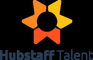 Hubstaff_Talent_logo_top-42b3f6c39222c6c676f9531078f6cf4c654f70b0a3829384c08457e1475a89ef