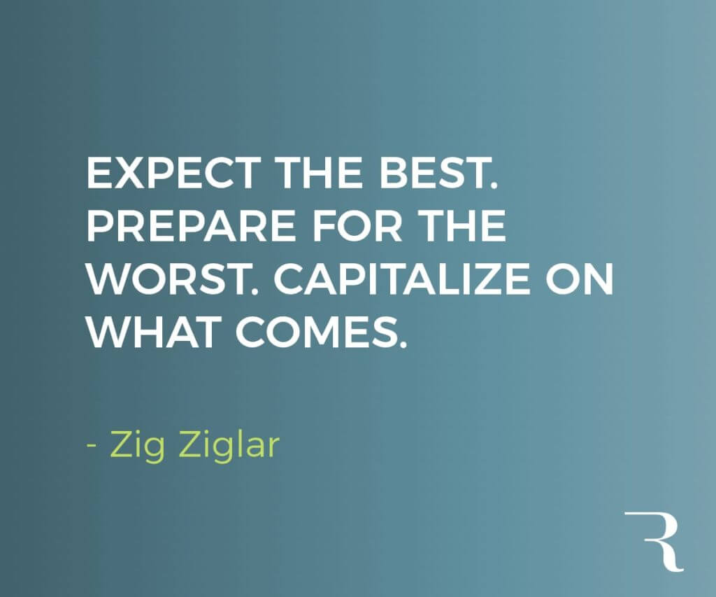Quotes Zig Ziglar 112 Motivational Quotes To Hustle You To Get Sh*t Done And Succeed