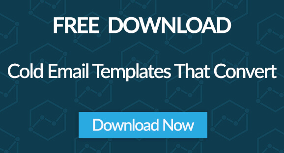 Cold Email Templates (Blog Sidebar) Download Image