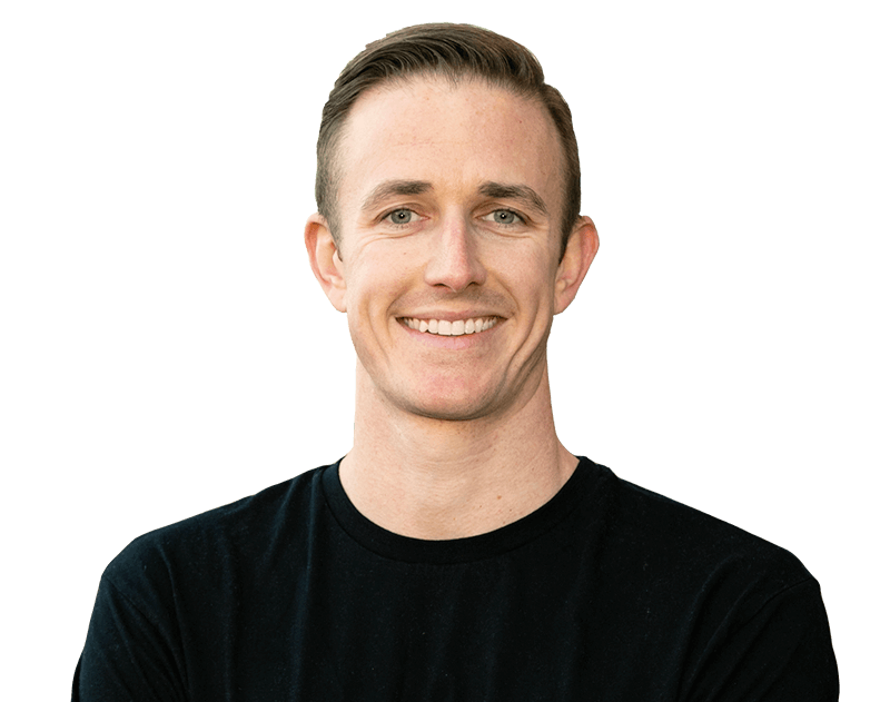 Ryan Robinson Entrepreneur, Content Marketer, ryrob Starting a Side Business While Working