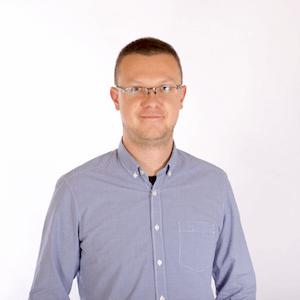 Business Advice Jan Lukacs from Paymo