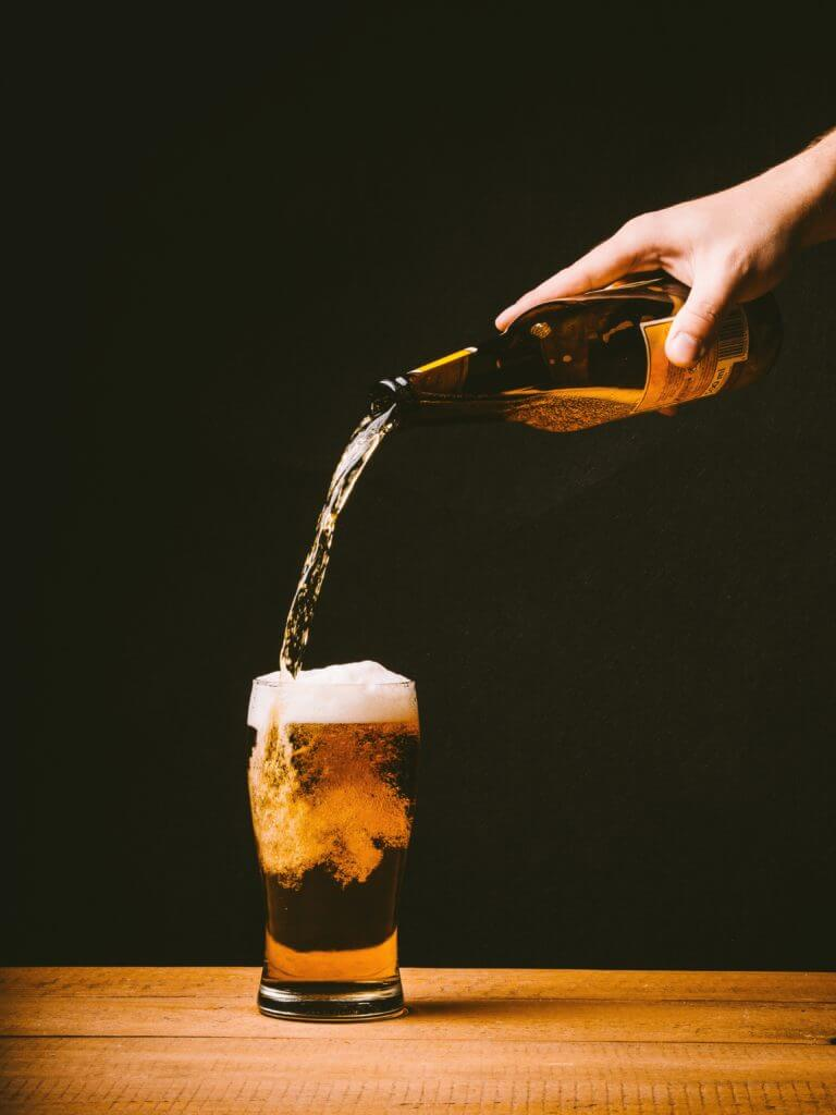 Best Business Ideas Brew Your Own Beer Freelance