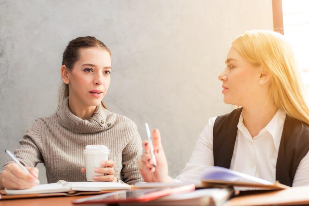 Allenatore di carriera di migliori idee imprenditoriali freelance