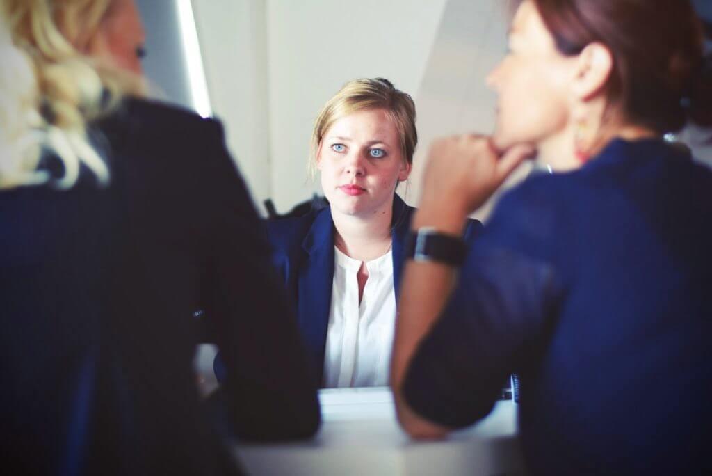 Miglior servizio clienti Servizio clienti Contratto freelance