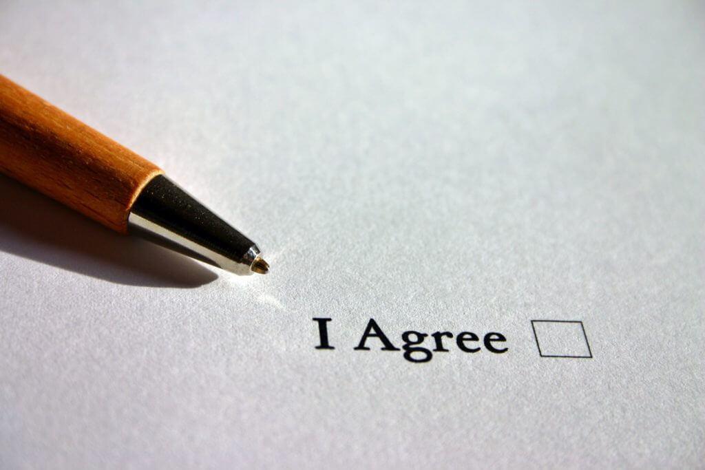 Le migliori idee di business compilano sondaggi online come freelance