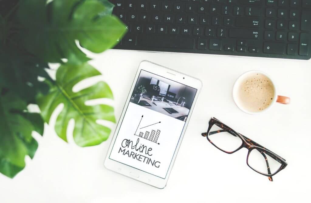Migliori idee di business Freelance Content Marketing Freelance