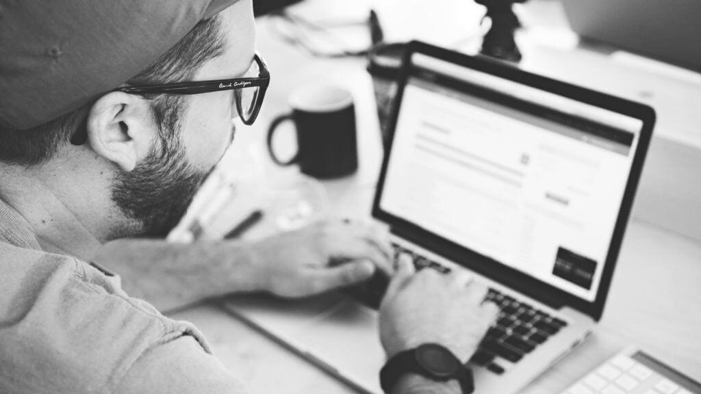 Migliori idee imprenditoriali Freelance Writing and Copywriting Freelance