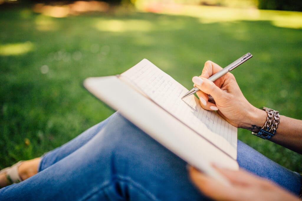 Migliori idee imprenditoriali Ghostwriter Freelance