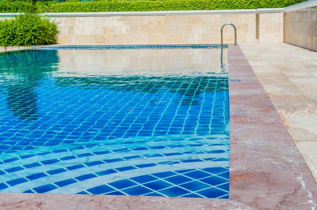 Launch a Pool Cleaning Service to Earn Some Side Income Locally