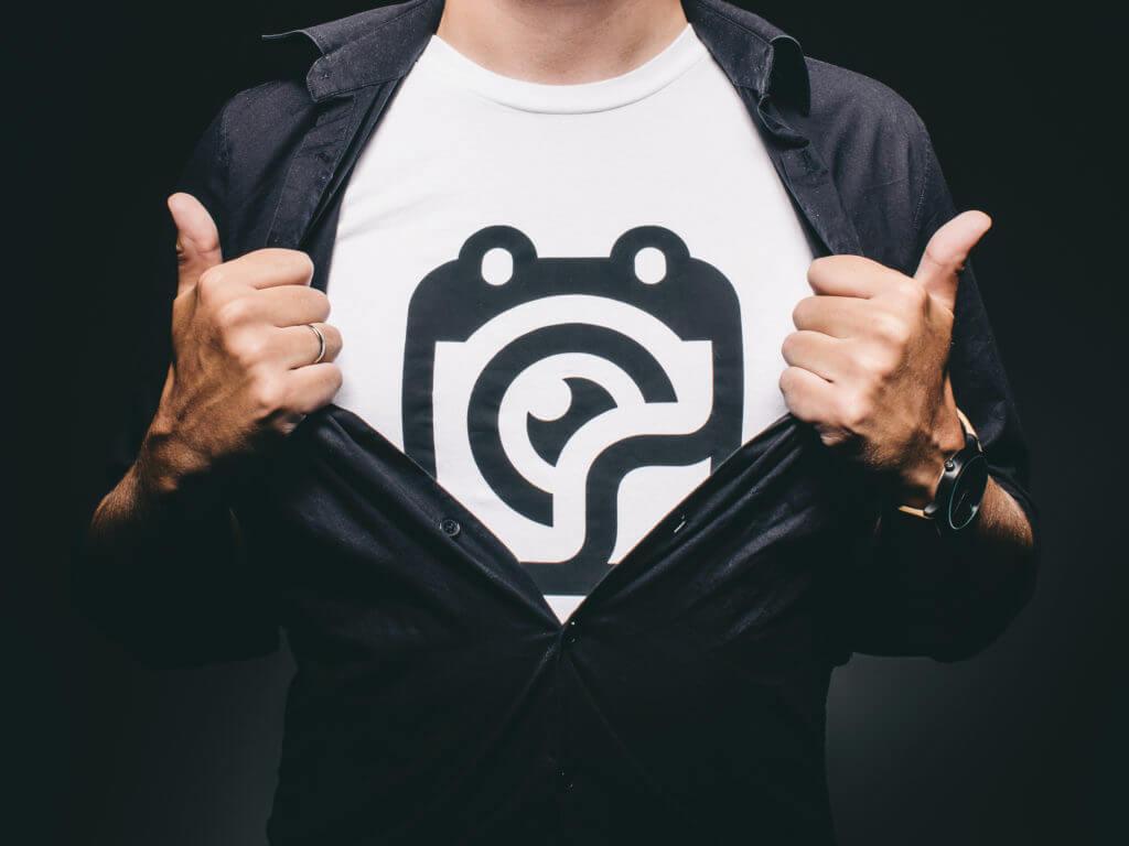 Le migliori idee di business per la stampa di t-shirt